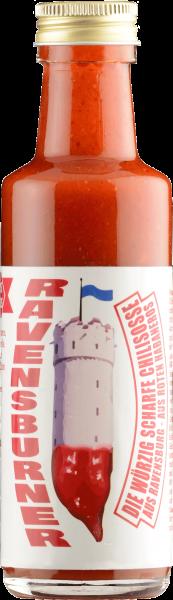 Ravensburner Glasflasche 100 ml